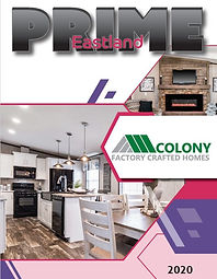11429_Colony-East-Prime-Cover-2020.jpg