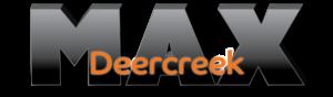 Deercreek_Max_logo-300x88.png