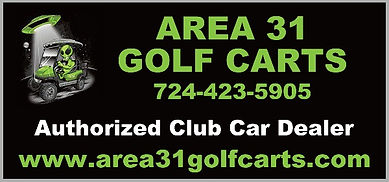 Area31GolfCarts_Ad_Proof (1)-0.jpg