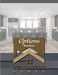 11586_Pennwest-Options-Cover.jpg