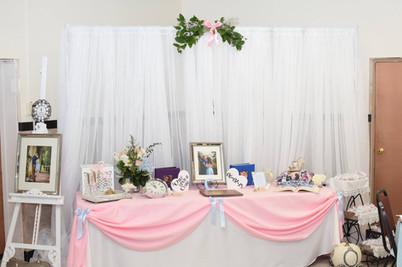 Andrea's Bridal Shower 3.jpg