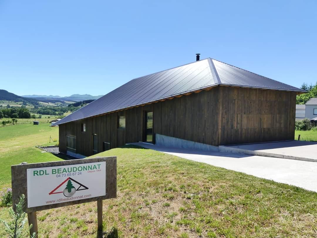 RDL BEAUDONNAT-Maison-d-architecte-a-ossature-bois-