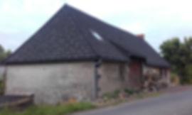 Rdl-Beaudonnat-Couverture-Toiture.jpg
