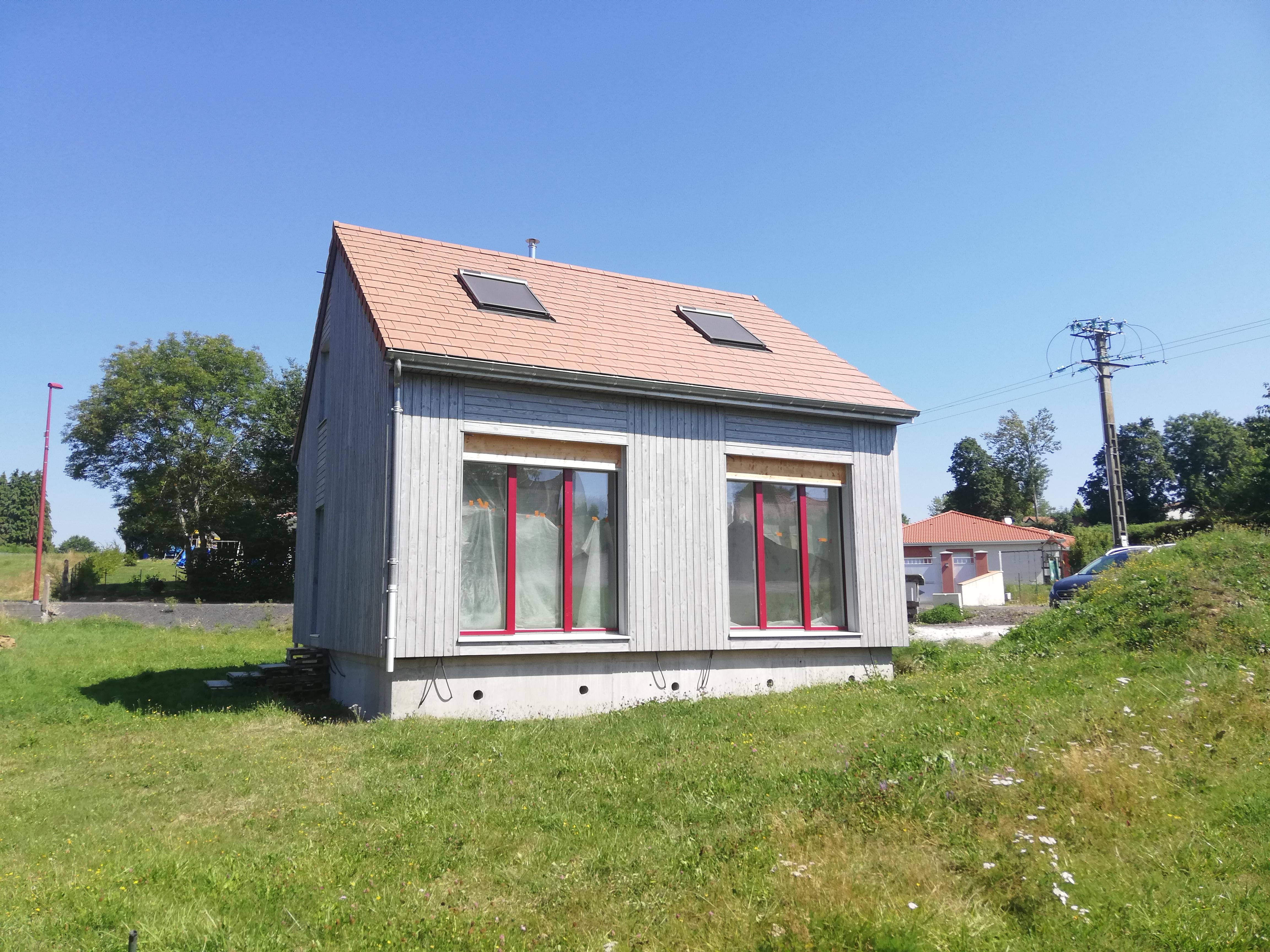 Rdl-Beaudonnat-Construction-Maison-Ossature-Bois-MOB