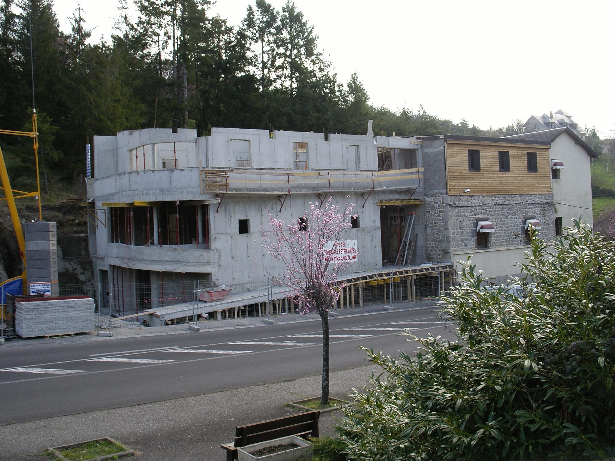 Rdl-Beaudonnat-Construction-Bâtiment-Projet-complet