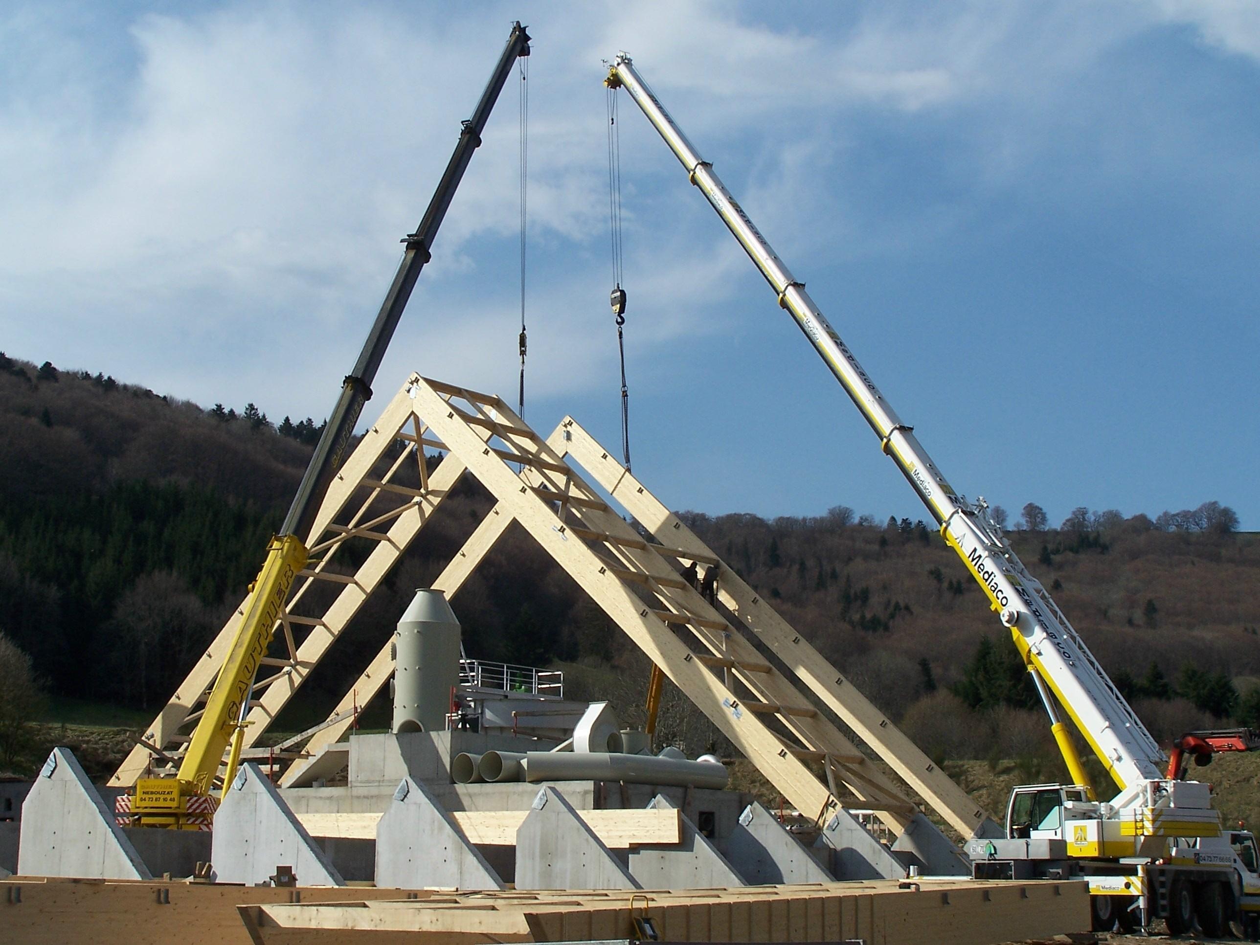 Rdl-Beaudonnat-Gros-Œuvre-Construction