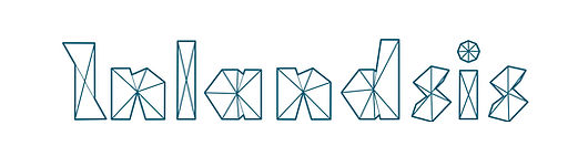 Logo Inlandsis