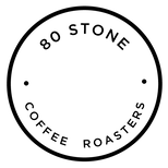 80-STONE-TRANSPARENT-logo.png