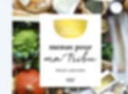 Mon-atelier-Batch-Cooking-Menus-pour-ma-