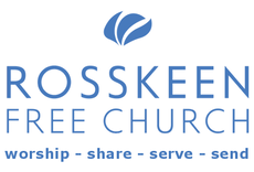 rosskeen logo (PNG).png