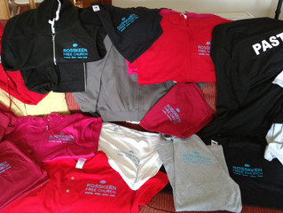 Church Hoodies, T-shirts & Mugs