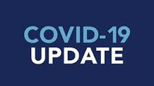 COVID-19 Phase 3 Update