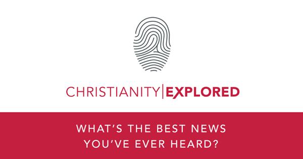 christianity-explored-social-share (1).p