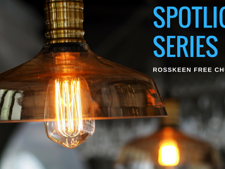 Spotlight Series