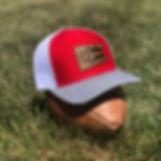 OSU Hat.jpg
