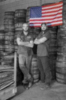 Curt & CJ Flag copy.jpg