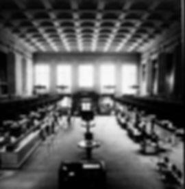 buckeye building interior.jpg