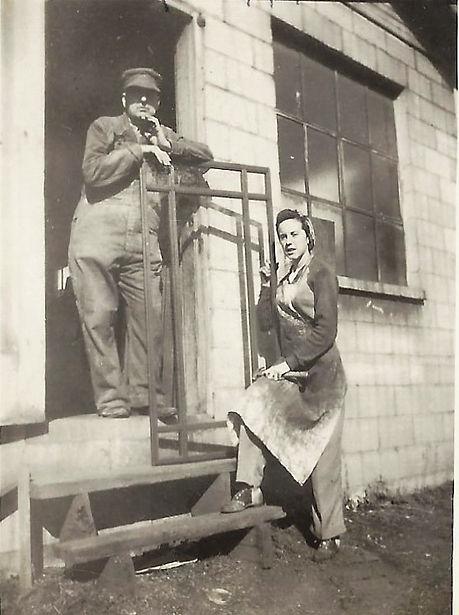 1943 H.J. Upperman.jpg