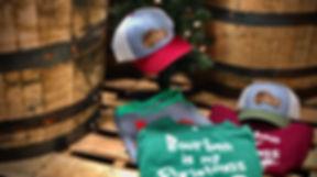 Christmas merch banner.jpg