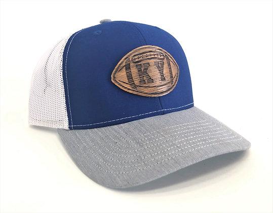The Wildcat Hat