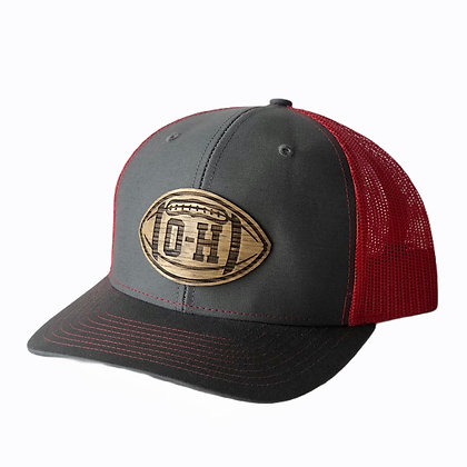 The O-H Hat