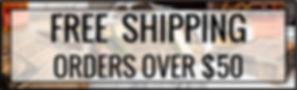 free shipping banner.JPG