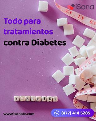PROMO DIABETES 2.jpg
