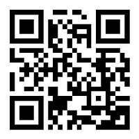Sitio Web.png