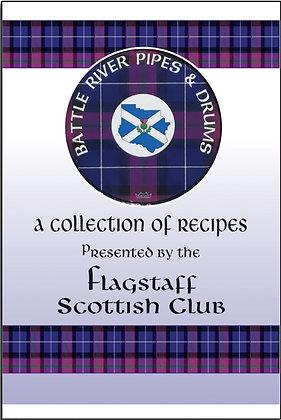 Cookbook (physical)