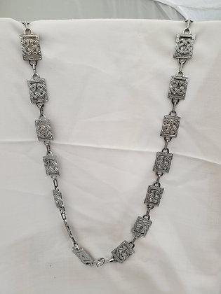 Sporran Chain