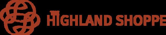 Highland-Shoppe-Logo_Horizontal.png
