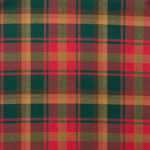 Maple Leaf Tartan.jpg