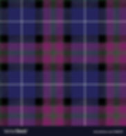 Scottish Pride.jpg