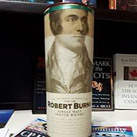 12th Annual Robbie Burns