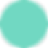 circular-shape-silhouette (1).png