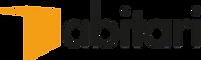 logo_4x (1).png