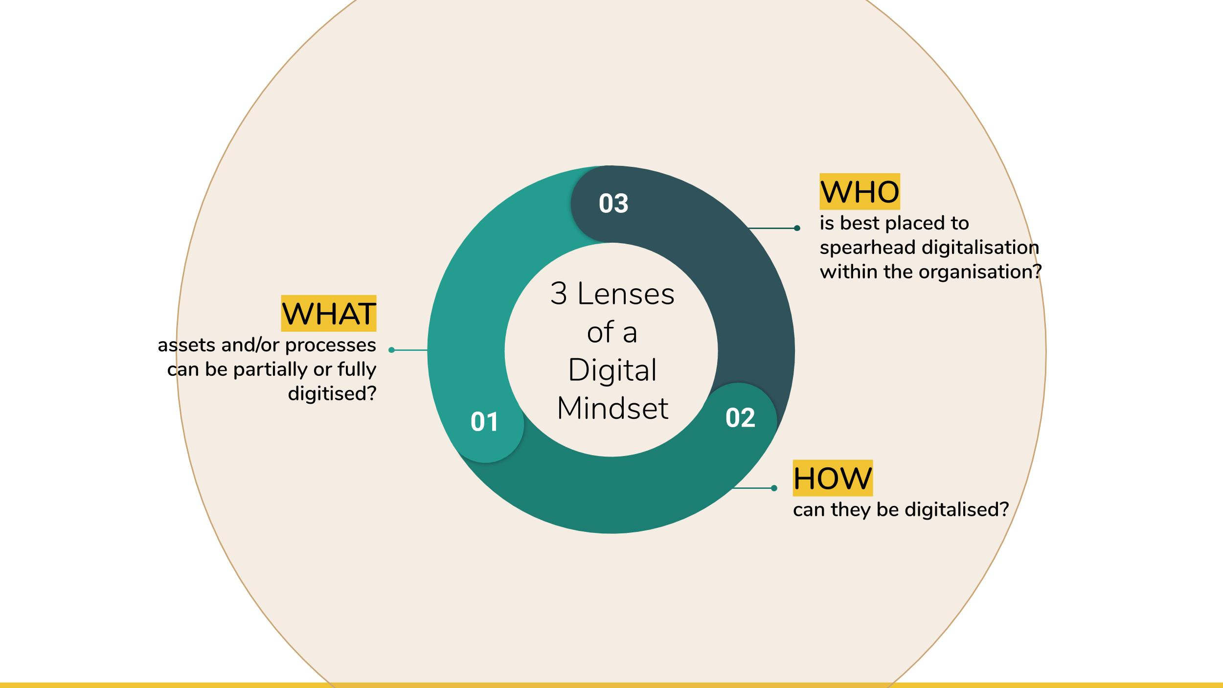 Digital Mindset 3 Lenses Graphic (6).jpg