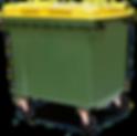 1100L Mixed Recycle Bin Wagga Wagga.png