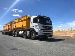 Wagga Hook Bins and Bulk Waste