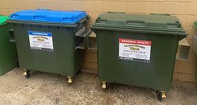 Wagga bin service 660L.jpg