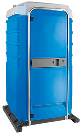 Portable toilet hire wagga wagga