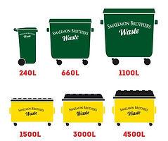 Wagga Skip bins and wheelie bins_2.JPG