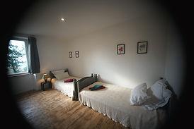 slaapkamer2.4.JPG