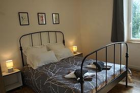 slaapkamer1.4.JPG