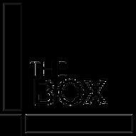 theboxlogo-empty-01 copy.png