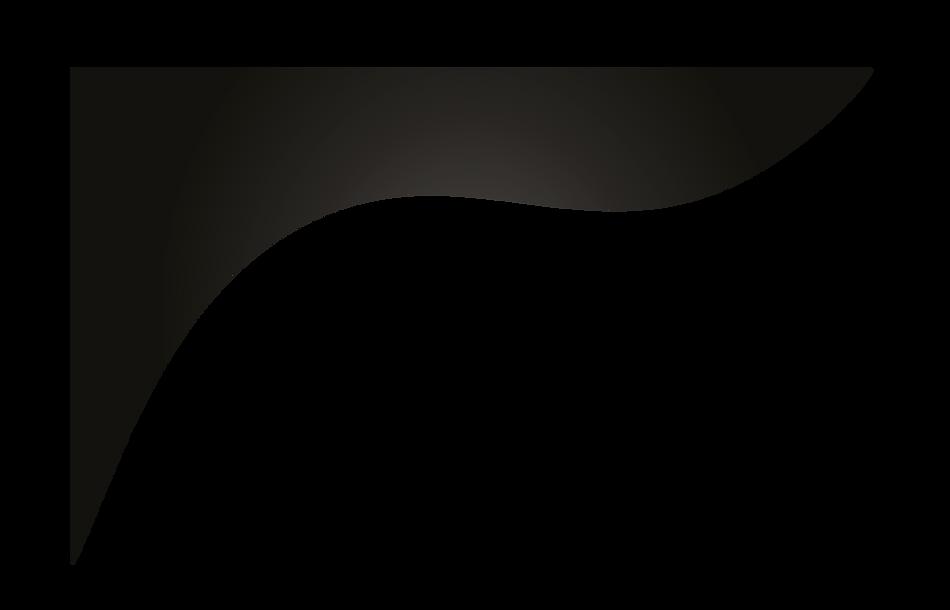 sardas_siyah_web.png