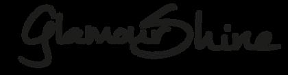 glmaourshine_logo_web.png