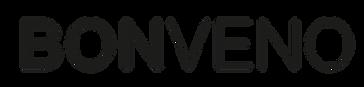 bonveno_logo_web.png