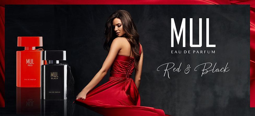 mul-redblack-new.jpg