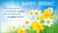 have-a-happy-spring-550x320.jpg